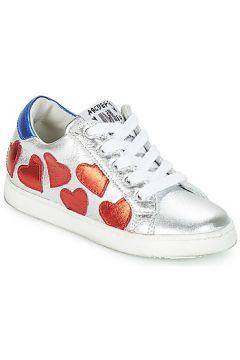 Chaussures enfant Meline VELAMA(127897988)