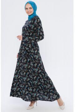 Robe NEVA Noir(119067384)