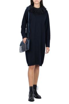 Платье FABIANA FILIPPI(110352646)