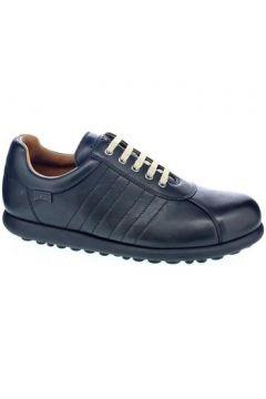 Chaussures Camper Pelotas(127899676)