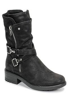 Boots Bullboxer 427583F6SBKBK(98514545)