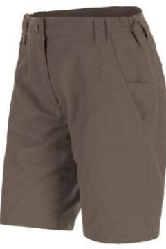Short Salewa Fanes Seura 2 Dry W Shorts 25685-7500(88691239)