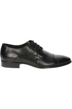 Chaussures Pregunta PAF 9021 001(98728259)