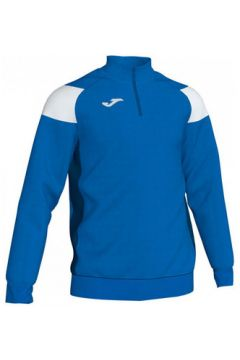Sweat-shirt Joma Crew III(115586793)