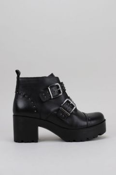 Boots Lol MACKINLEY(128004121)