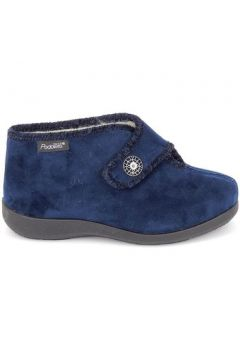 Chaussons Fargeot Caliope marine(115459548)