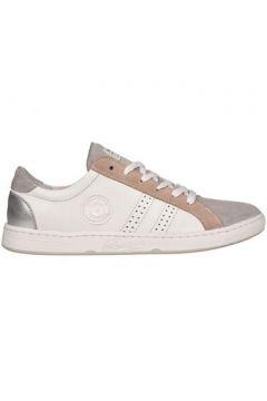 Chaussures Pataugas 627419(115468032)