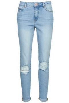 Jeans Noisy May KIM(115454658)
