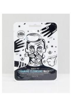 Barber Pro - Maschera detergente in schiuma - Nessun colore(93569984)