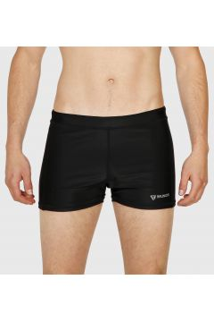 Brunotti Saabir-N Men Swimshort(118201807)