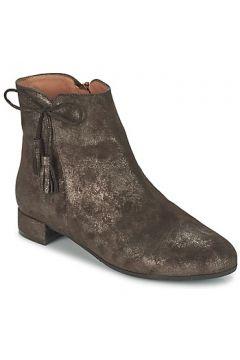 Boots Fericelli FADELA(115385934)