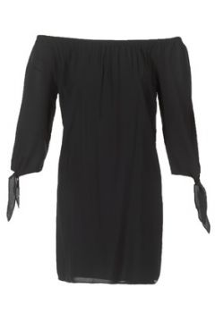 Robe Les Petites Bombes ARIN(115391696)