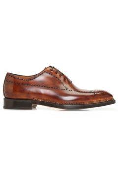 Bontoni Erkek Kahverengi Deri Ayakkabı 42.5 EU(117384893)
