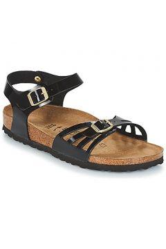Sandales Birkenstock BALI(115500023)