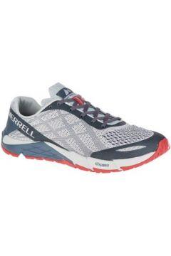 Chaussures Merrell BARE ACCESS FLEX E-MESH Running(127892600)