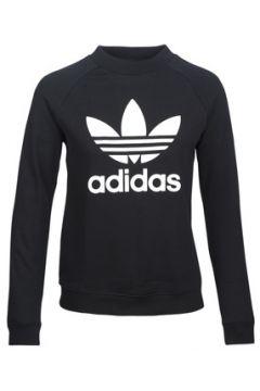 Sweat-shirt adidas TRF CREW SWEAT(115407572)