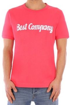 T-shirt Best Company BASIC TS(115591786)