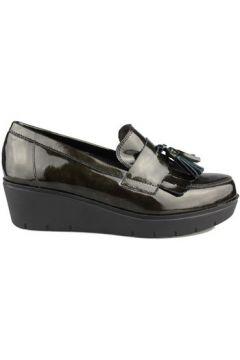 Chaussures Kroc MOCASIN CON CUÑA(115386718)