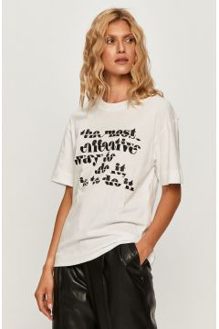 Sportmax Code - T-shirt(119415013)