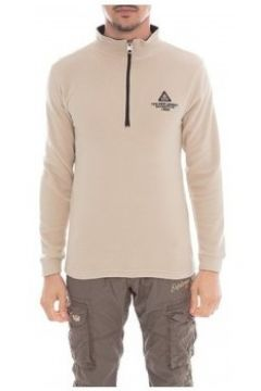 Sweat-shirt Ritchie Sweat polaire zip ZATHLON II(115402598)