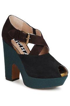 Chaussures escarpins Rochas NINFEA(115457259)