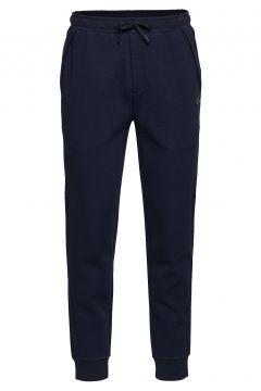 Hadiko 1 Sweatpants Jogginghose Blau BOSS ATHLEISURE WEAR(99080539)
