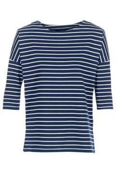 Sweat-shirt Vero Moda VMULA(115392039)