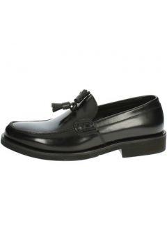 Chaussures Veni AZ002(127912226)