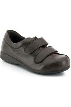 Chaussures Calzamedi Unisexe Velcro pied diabétique(127858872)
