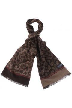 Echarpe Jean Chatel Paris - echarpes, chèches, foulards(98536105)