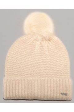 Bonnet enfant Redskins Bonnet Accessoires Bonnet F Acrylique(115634997)