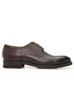 Magnanni Erkek Kahverengi Deri Ayakkabı 42 EU(122066384)