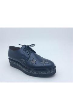 Chaussures Muratti r1722m(115500552)