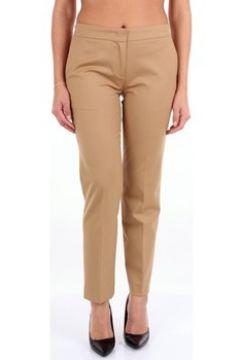 Pantalons de costume Twin Set PA823P(115533019)