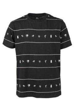 T-shirt Rip Curl CAMISETA PARA HOMBRE(115521955)