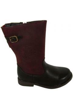 Boots enfant K-Tinni KAT5017-LM(115578376)