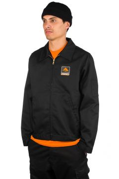 Emerica Bronson Garage Jacket zwart(114565604)
