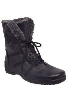 Boots Ara 12-48523-99(115500944)