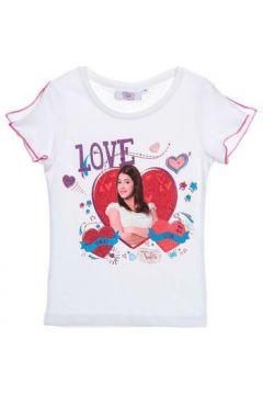 T-shirt enfant Disney T-shirt à manches courtes Disney(115488586)