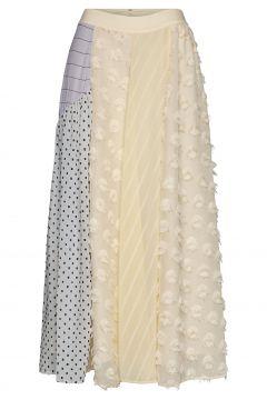 Maribelle, 845 Chiffon Mix Knielanges Kleid STINE GOYA(116779134)