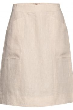 Skirt Knielanges Kleid NOA NOA(114164376)