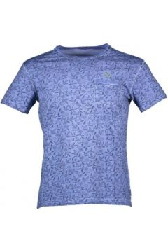 T-shirt Yes Zee T721/TH00(115612050)