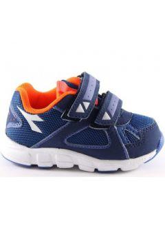 Chaussures enfant Diadora DIA-158977-BL(115582664)