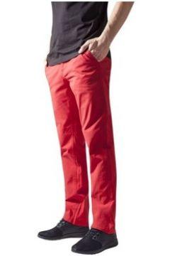 Chinots Urban Classics Pantalon chino sergé(127965744)