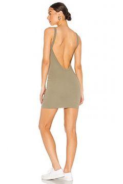 Мини платье verona - COTTON CITIZEN(125446033)