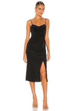 Платье ellender - Parker(125437924)