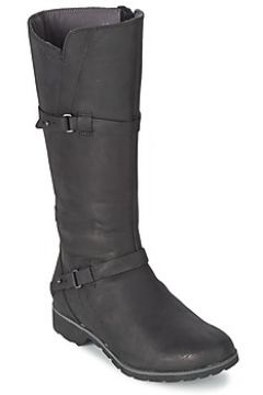 Bottes Teva DELAVINA LEATHER(101538090)