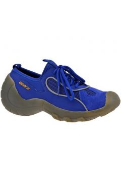 Chaussures Onyx Drag Baskets basses(115499757)