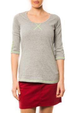 T-shirt Ritchie T-SHIRT FANTASIA WN(115496952)
