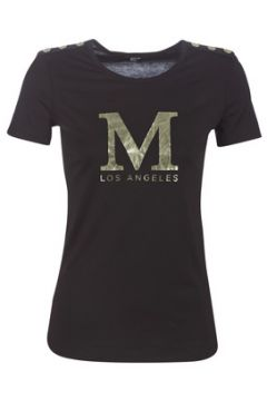 T-shirt Marciano GOLDIE(98517214)